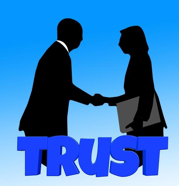 転職に不安がある方は転職エージェントの力を借りてみよう。プロからの具体的なアドバイスには価値があります