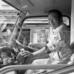 転職がしやすい業界なのにトラック運転手が人材不足。キツイ・汚い・危険なイメージで年収も人気も下がり気味?
