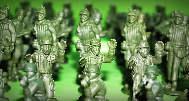 日本企業の独特の文化である精神的な「詰め」。軍隊式の教育法から脱却しないと日本に未来はない!
