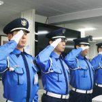 警備員は交通誘導検定などの資格取得でキャリアと年収UPを目指そう!